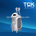 Multifuncional elos equipamientolaser( tck- t2)