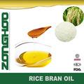 Grande óleo de farelo de arroz