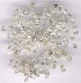 natural de diamantes en bruto