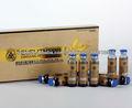 eleuthero ginseng jalea real líquido oral, productos para el cuidado de la salud medicina natural, el nuevo paquete, dormir bien
