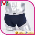 los chicos transparente ropa interior boxer pantalones de chándal y hombres suéters montaña escalada pantalones