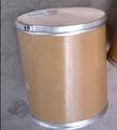 fosfato de tilosina
