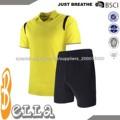 Jersey kits 2013 2014 Sportswear