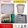 /p-detail/Piscina-de-nataci%C3%B3n-f%C3%A1brica-de-productos-qu%C3%ADmicos-precio-65-70-hipoclorito-de-calcio-en-clorato-300003561896.html