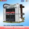 /p-detail/motor-el%C3%A9ctrico-de-interior-mecanismo-de-interruptor-de-circuito-zn63-12kv-630a-vcb-300001342896.html