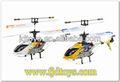 de nouveaux jouets pour noël 2013 4 ch mini hélicoptère rc