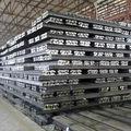 heavy ferroviário gb45 kg