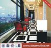 /p-detail/600x600-Comercio-al-por-mayor-de-azulejos-en-blanco-y-negro-300000854896.html