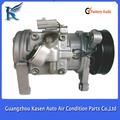 Eléctrico del automóvil de aire acondicionado compresor 10pa20c para toyota corona 3.0