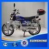 /p-detail/SX70-1-110CC-nueva-2013-2014-manera-poderosa-motocicletas-cub-tipo-hot-motorcycle-with-EEC-300000379896.html