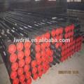 API-Tuberia de perforacion para petroleo, drill pipe, de buena calidad 4''*9.15m*R-780 NC46