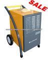 55L / D deshumidificador secado al aire con el CE ROHS GS