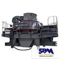 SBM trituradoras pequenas de grava con capacidad grande y precio mejor