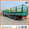 China 8*4 howo camión de carga 336hp 30 toneladas camión de carga pesada