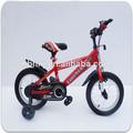 crianças 4 roda bike seguro para jogar