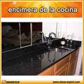 cocina encimera de granito diseños