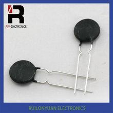 refrigerador sensor de termistor ntc
