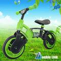 Bolso das crianças passeio em carro de brinquedo divertido equilíbrio bicicleta para a venda barata