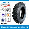 /p-detail/Baratos-los-neum%C3%A1ticos-del-tractor-18.4-30-300002842008.html