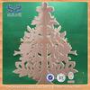 /p-detail/madera-tallada-del-%C3%A1rbol-de-Navidad-300003942008.html