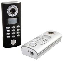 Sp61c de seguridad para el hogar sistema de alarma anti robo de alarma antirrobo casa system