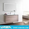VAMA baratos montado en la pared tamaños mundial de muebles