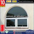 décoration de fenêtre extérieure