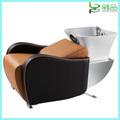 Yapin lit de massage lit table de shampooing