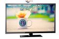 atv da porcelana novo produto 2014 1080p full hd 50 polegadas smart tv
