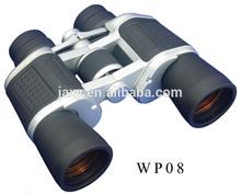 jaxy prisma porro prismáticos wp08