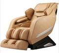 Gess- 4237 massager da cadeira, gravity luxo cadeira elétrica da massagem