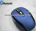 Bluetooth del ratón