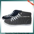 fabricar zapatos casuales zapatas de lona moda