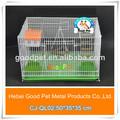 Jaulas chino!!! Productos para mascotas fabricante de jaulas para mascotas