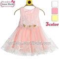 el último vestido diseños de flores para las niñas niños niñas vestidodenoche más niñas vestidos