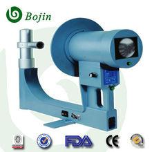 Instrumentos de fluoroscopia de rayos x portátiles