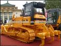 mini máquina de construção escavadora para a venda com haste rippers