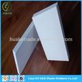 Fiberglass ceiling boards in tiles for sale