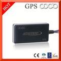 o mais novo melhor track gps detector