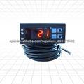 C1220/controlador de temperatura para el congelador