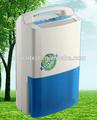 lgr desumidificador portátil com tanque de água