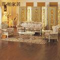 Antigüedad barroco europeo marcas de muebles muebles italianos