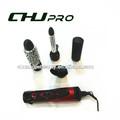Cepillo de aire caliente herramientas de peinado profesional estilo Astion (2008-4)