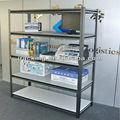 fabricante de nanjing jracking q235 confiable de metal estantes estante