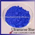 prix bas pigment bleu outremer pour peinture