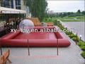Novos inflável piscina profunda, piscinas infláveis para adultos, piscina inflável piscina