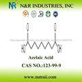 ácido azelaico 123-99-9