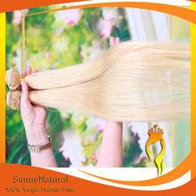 alibaba nuevos productos al por mayor de materias primas sin procesar humano remy cabello virgen de malasia
