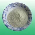 80% de proteína de ervilha do produto comestível para a venda quente