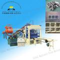 qt4-15 أنواع الصناعات الصغيرة آلة كتلة